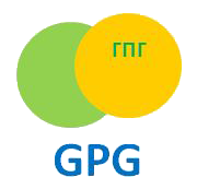 The Global Partnership Group G.P.G Limited